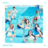 Download Mp3 TWICE - CHEER UP
