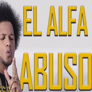 Abuso - Single Mp3 Download