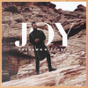 Joy (Live) - Vashawn Mitchell