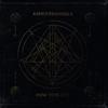 Ashestoangels - Down We Go portada