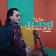Crito Jaman Sekolah (Campursari) - Mus Mulyadi - Mus Mulyadi