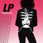 Lost On You (Pilarinos & Karypidis Remix)