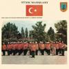 Türk Kara Kuvvetleri Komutanlığı Bando ve Armoni Mızıkası - Gençlik Marşı artwork
