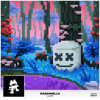 Marshmello - Alone MP3