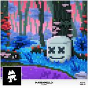Alone - Marshmello - Marshmello