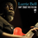 I Can't Shake This Feeling - Lurrie Bell
