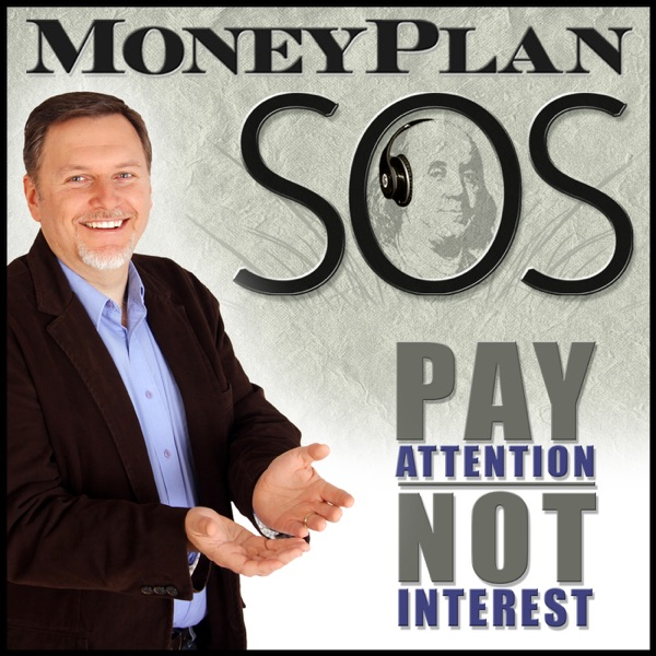 Money Plan SOS with Steve Stewart