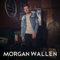Up Down (feat. Florida Georgia Line) - Morgan Wallen lyrics