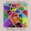 Shards of Self - Artemis Seven