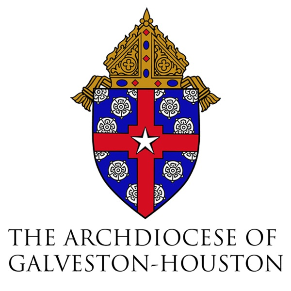 Archdiocese Of Galveston Houston Podcasts