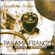 """Take the """"A"""" Train - Panama Francis & The Savoy Sultans"""