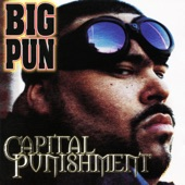 Big Punisher - Beware