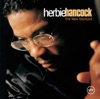 The New Standard (Originals), Herbie Hancock