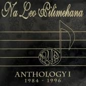 Na Leo Pilimehana - Poetry Man