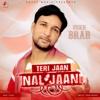 Teri Jaan Nal Jaan - EP - Sukh Brar