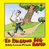 Ed Palermo Big Band - Regyptian Strut