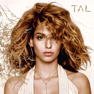 Tal - D.A.O.W (Dance All Over the World) - Line Dance Music