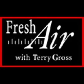 Fresh Air, Bob Newhart (Nonfiction) audiobook