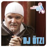 Ein Stern (der deinen Namen trägt) [Radio Mix] - DJ Ötzi & Nik P. - DJ Ötzi & Nik P.