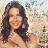 Bare Feet - Caroline Jones