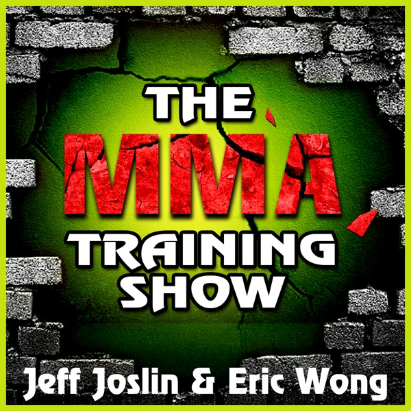 The MMA Training Show: Fitness   Fighting   Mixed Martial Arts   Nutrition