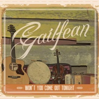 Won't You Come out Tonight by Gailfean on Apple Music