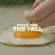 The Fall - Bryce Vine