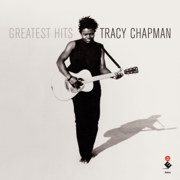Greatest Hits - Tracy Chapman - Tracy Chapman