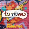 Tu Ritmo - Single - Los Bonnitos