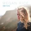 Emotions - EP - Megan Rice