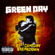 Green Day ¡Viva La Gloria! - Green Day