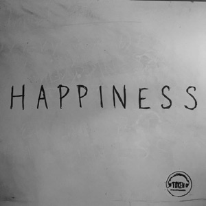 Happiness - Single Mp3 Download