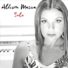 Solo - EP - Allison Massa