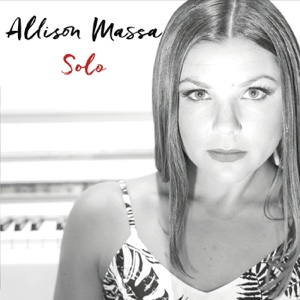 Solo - EP - Allison Massa - Allison Massa