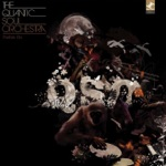 The Quantic Soul Orchestra - Pushin' On (feat. Alice Russell)