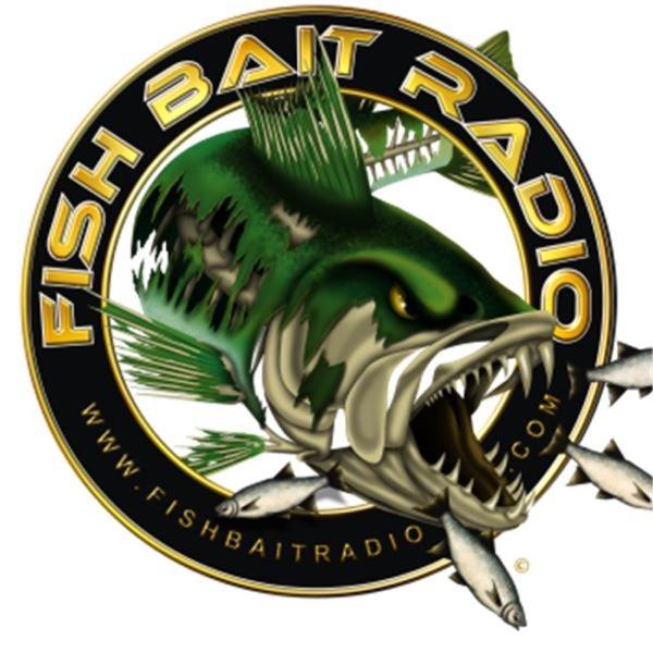 Fish Bait Radio Network™