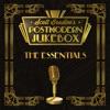 Scott Bradlee's Postmodern Jukebox - Seven Nation Army (feat. Haley Reinhart)