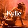 Dancing Initial Talk Remix - Kylie Minogue mp3