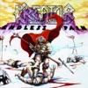 Buy Endless Pain (Bonus Track Edition) by Kreator on iTunes (搖滾)