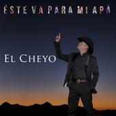 El Zar Del Imperio - El Cheyo