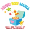 Music Box Mania - Fairly Local