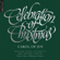 Carol of Joy (Live) - BYU Philharmonic Orchestra, BYU Combined Choirs & Ronald Staheli