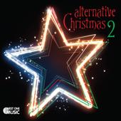 Alternative Christmas 2