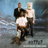 The Dope Dealerz / Double Barrel - Single, Ho99o9