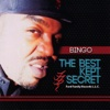 Best Kept Secret - Bingo