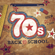 Various Artists - 70s Back to School
