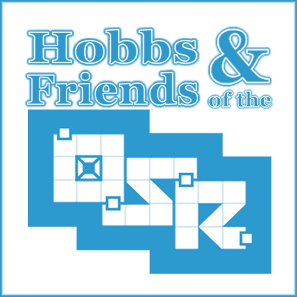 Hobbs and Friends of the OSR
