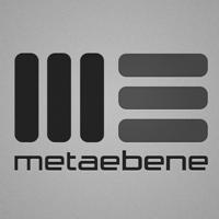 Metaebene