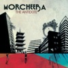 The Antidote - Morcheeba