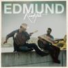 Edmund - Rondstah Grafik